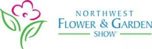 NWFGS_logo 2012