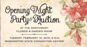 TICKETS FOR OPENING NIGHT NOW ON SALE!