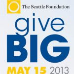 Foundation Receives More Than $22,000 During GiveBIG
