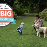Foundation Raises More Than $63,000 During GiveBIG