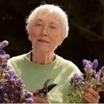 Arboretum Foundation Remembers the Legendary Nancy Davidson Short