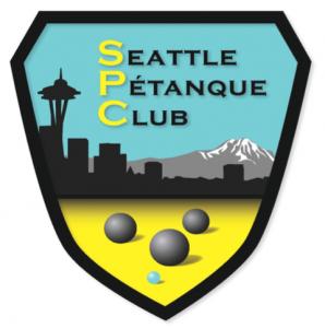 seattle petanque club
