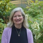 Our New Interim Director: Jane Stonecipher