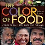 Books By Gardeners of Color