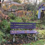 Elements of Design: Unifying the Garden